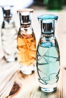 """Kosmetikindustrin vill inte bli """"hjälpt"""" av importtullar riktade mot USA"""