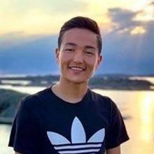 Morteza 16 år: Domstolen vägrar pröva ny bevisning