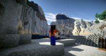 SGUs geologimod för Minecraft – unik satsning