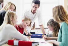 Karlstads universitet i nytt Nordic Centre of Excellence med fokus på forskning om kvalitet i skolan