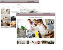 Marbodal lanserar en ny hemsida