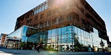 Lektorstjänst till Väsby Nya Gymnasium