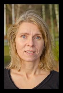 Mimi Dekker