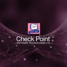 Facebook och Spotify i topp när Check Point studerar nätfiske