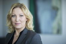Lärarbristen har ett fast grepp om Sverige! Lärarförbundet kommenterar nya siffror från Arbetsförmedlingen