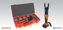Hos OEM Automatic hittar du det du behöver till din kabel
