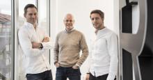 Branschprofil ny ordförande i R3 reklambyrås styrelse
