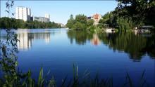 Ny SVU-rapport: Utvärdering av filter i dagvattenbrunnar ... (rörnät, klimat, avlopp och miljö)