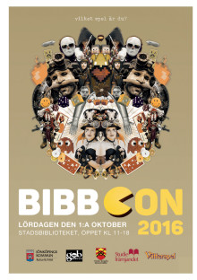 Program Bibbcon2016
