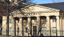 Oslo Børs fjerner krav om finansiell kvartalsrapportering
