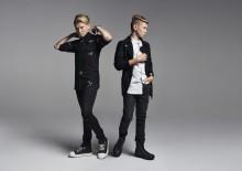 """Marcus & Martinus gästar Idolfinalen och släpper singeln """"Bae"""""""