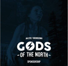 Gods of the North – An Epic Throwdown
