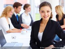Der Einfluss zeitgemäßer Führung auf den Unternehmenserfolg
