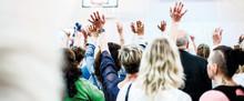 Tyck om Helsingborg på webben inför Stadsplan 2017
