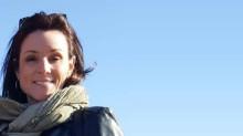 Maria-Therese Lindefors, ny Affärsledare i Stockholm