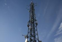 Oberoende undersökning visar: 3 snabbast på 4G i Sverige