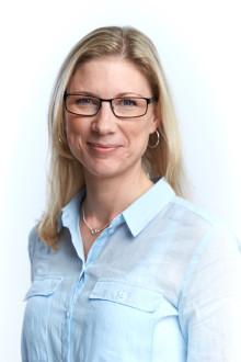 Sofie Sääf