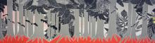 Pressvisning inför öppning av Tove Jansson – Lusten att skapa och leva på Göteborgs konstmuseum