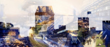 Kloka beslut kräver kunskap – Stockholms universitet i Almedalen