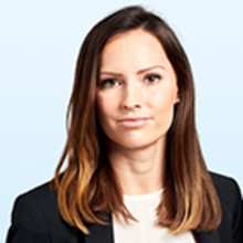 Sofia Folstad
