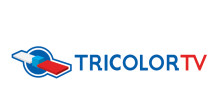 Russische Tricolor TV nutzt als erste TV-Plattform die neue 'SmartBeam' Multiscreen-Videozuführlösung von Eutelsat