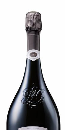 Exklusiv prestigecuvé lanseras från Champagne Duval-Leroy.