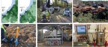Newsletter Forest Refine No 16
