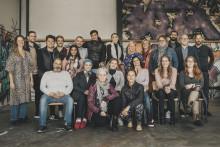 Innovatörer får stöd för att lösa samhällsproblem