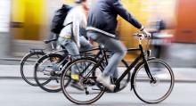 Pressinbjudan: Centerpartiet presenterar cykelpaket för Skåne