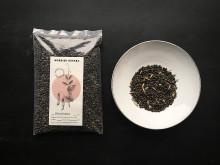 Premiär för svenskodlade baljväxter med kulturarvstatus