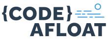 Digital Yacht lance Code AFloat - Une compétition pour les nouvelles applications de navigation maritime