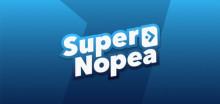 SuperNopean pelaaja tahkosi muhkeat 21 000 euron voitot pelissä Diamond Mine Megaways