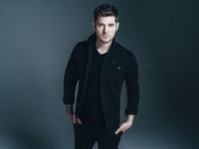 Michael Bublé släpper singel och nytt album