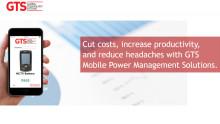 Global Technology Systems og Ingram Micro annonserer distribusjonspartnerskap