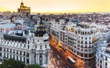 Interoute öppnar datacenter  i Madrid
