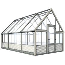 CULTIVAR det moderna växthuset för den moderne odlaren