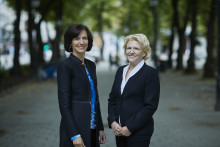 Microsoft vil levere intelligent sky fra nye norske datasenterregioner