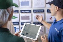 Tetra Pak startet mit Total Plant Management Service - zur Steigerung der Kundenprofitabilität