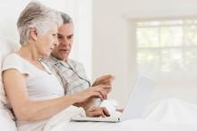 Gemeinsam für Parkinson-Patienten