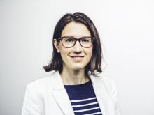 Elisabeth Falk