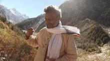 Rajendra Singh vinner årets Stockholm Water Prize