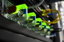 SMHI och norska väderinstitutet saminvesterar i ny superdator