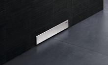 Väggbrunnen - ny estetisk detalj för moderna badrum