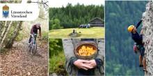 Dialog för en hållbar naturturism i Värmland
