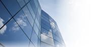 Interxion lanserar Cloud Connect och möjliggör privat åtkomst till flera moln