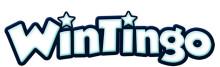 Intervju med WinTingo's nya svenska casino