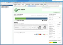 Eatons programvara Intelligent Power Manager kan nu integreras med VMware vRealize Operations