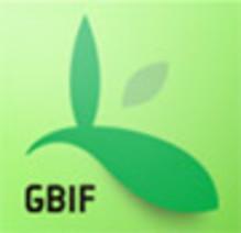 Miljonregn över internetportal för biologisk mångfald