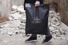 Högre tryck på emballaget när 89% av svenskarna handlar på nätet