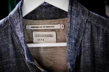 Nya sätt att producera och konsumera mode